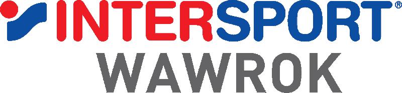 INTERSPORT Wawrok Teamshop - Onlineshop für Vereine