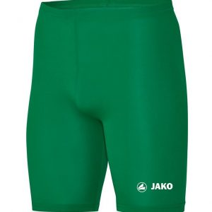 Jako Shorttight Basic 8516 06