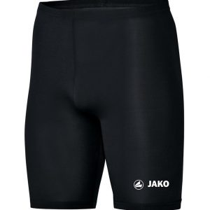 Jako Shorttight Basic 8516 08
