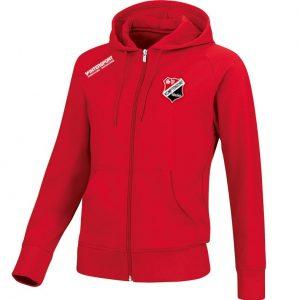 SV Wacker Komptendorf - INTERSPORT Wawrok Teamshop