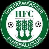 HFC-Logo_HP_klein1