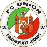 Logo Q 14