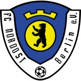 Logo Q 15