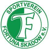 Logo Q 21