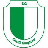 Logo Q 7
