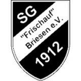 Logo Q 8