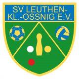 Logo SVLO