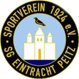 Peitz Logo