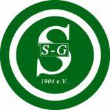Logo SG Sachsendorf